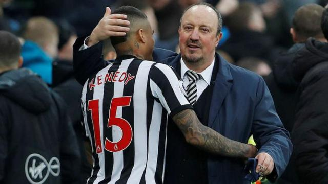 773x435_kenedy-double-helps-newcastle-to-3-0-rout-of-southampton